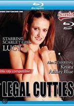 Legal Cutties