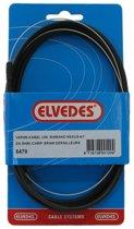 Elvedes Versnellingskabel Nexus 4/7/8 V. 6479