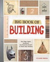 Big Book of Building
