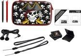 Bigben Accessoires Pakket Piraten - New Nintendo 2DS XL/3DS XL