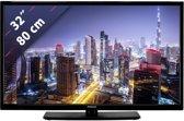 Panasonic TX-32FW334 32'' HD Zwart LED TV