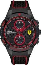 Ferrari Mod. 0830634 - Horloge