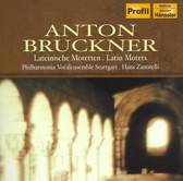 Bruckner: Latin Masses
