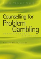 Counselling for Problem Gambling