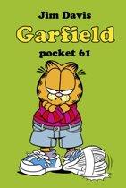 Garfield 61