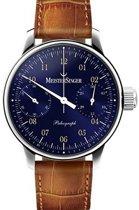 MeisterSinger Mod. SC108 - Horloge