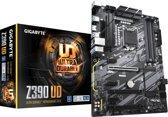 Gigabyte Z390 UD moederbord LGA 1151 (Socket H4) ATX Intel Z390