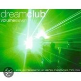 Dream Club, Vol. 11
