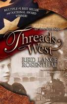 Threads West