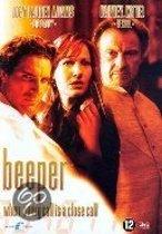 Beeper (dvd)
