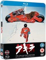 Akira (Import)