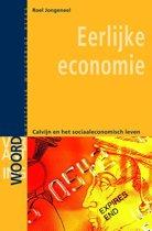 Verantwoording 30 - Eerlijke economie