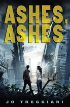 Ashes Ashes