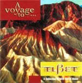 A Voyage to Tibet
