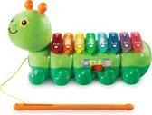 VTech Baby Zing & Leer Xylofoon - Muziekinstru