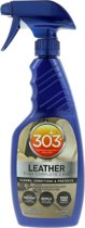 303 Automotive Leather 3-in-1 Complete Care - 473ml