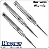 Harrows Atomic Vs1 - 23 gram