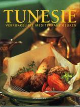 Tunesie͏ - mediterraanse keuken