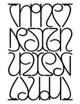 Thonet and Design