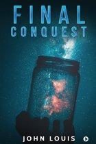 Final Conquest