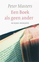 Een Boek Als Geen Ander