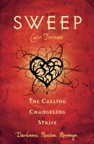The Calling, Changeling, and Strife