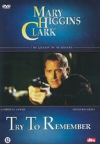 Try To Remember (dvd)