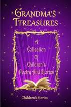 Grandmas Treasures