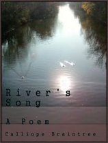 River's Song: A Poem