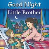 Good Night Little Brother