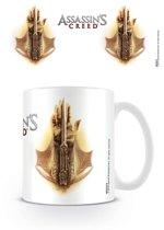 Assassin S Creed Hidden Blade - Mug