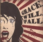 Grace Will Fall