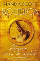 Boudica / 1 Droom Van De Arend