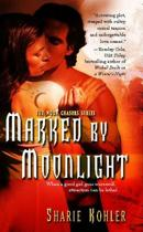 Marked by Moonlight