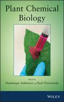 Plant Chemical Biology