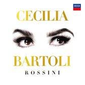 Rossini Edition (Ltd.Ed./15Cd+6Dvd)