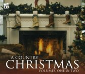 Country Christmas A