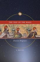 The Test of the Magi