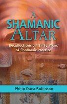 A Shamanic Altar
