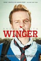Winger - Winger 1 - Winger
