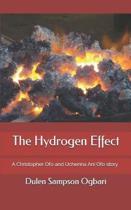 The Hydrogen Effect