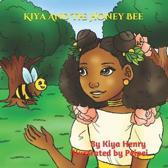 Kiya And The Honey Bee
