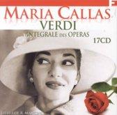 Verdi - Integrale Des..