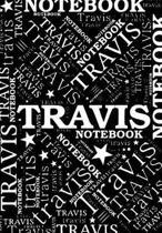Notebook Travis