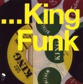 King Funk -24Tr-