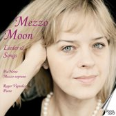 Mezzo Moon, Lieder & Songs