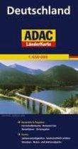 ADAC Deutschland