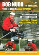 Bob Nudd: Voorn & Brasem