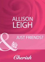 Download ebook Just Friends? (Mills & Boon Cherish) the cheapest