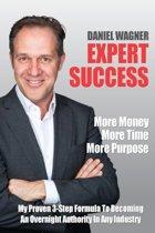 Expert Success
